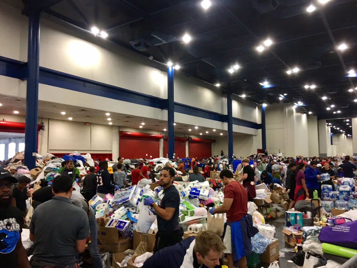 https://itsnothouitsme.com/2017/08/29/how-to-volunteer-at-convention-center-harvey-houston/#jp-carousel-10200