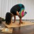 Supporting Your Body and Strengthening Your Practice with Props